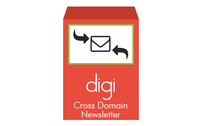 cross-domain-newsletter-box