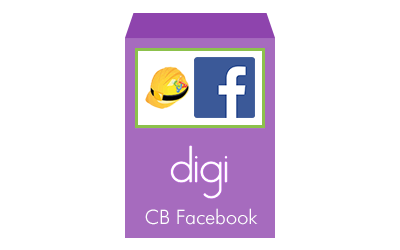 digi-cb-facebook-page-box