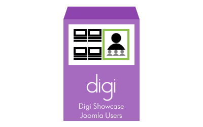 digi-showcase-joomla-users