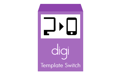 digi-template-switch-box