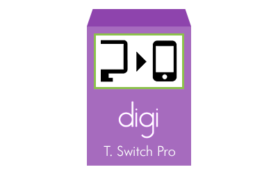 digi-template-switch-pro-box